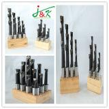 Verkopende Carbide Getipte Boorstaven Van uitstekende kwaliteit