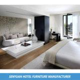 تجاريّة إمداد تموين فندق داء ضيافة أثاث لازم ([س-بس17])