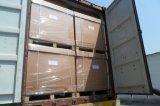 сетка стеклоткани размера сетки 5X5mm для стены усиливая фабрику сразу