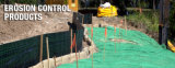 Geotextile 필터 직물 가격 또는 위드 방벽 직물 중국 공급자