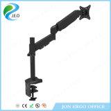 Monitorar o braço para 15 a '' tela a 27 (JN-DS312C)
