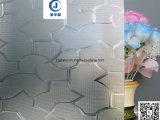 стекло здания сделанного по образцу стекла 3mm 4mm 5mm 6mm декоративное ясное