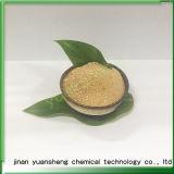 Añadido aditivo del cemento de la mezcla del agua del carbón (CWS)