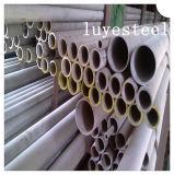 Труба нержавеющей стали/пробка сваренные сплавом 316ti