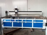 Water Jet Cutting Counts for The Materials Cutting Machine