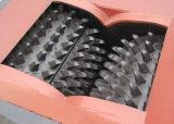 二重歯のローラー粉砕機の石炭の砕石機