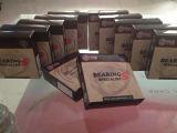 Qualität und beste Preis-Kissen-Block-Peilung Uel308