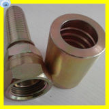 1-Wire manguera Ferrule Ferrule 00110 Fitting