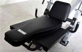 Presse multi de jambe d'équipement de gymnastique/machine accroupie d'entaille/produits de vente équipements de forme physique meilleurs