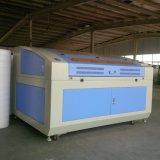 Tagliatrice 1290 dell'incisione del laser per acrilico e legno