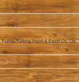 훈장을%s 150*900mm 가득 차있는 Polished 나무로 되는 도와