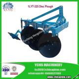 Charrue à disques de l'agriculture 3 faite dans l'usine de Ychs