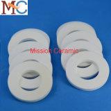 Кольца Zirconia Zro2 керамические для принтера пусковой площадки