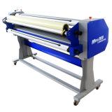 Máquina que lamina de papel lateral de alta velocidad de Mefu (MF1700-A1+) sola