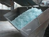 水ガラスRatio2.2-2.4/比率3.1-3.3/の洗剤のエージェント/ナトリウムケイ酸塩