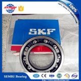 Шаровой подшипник паза OEM SKF NSK высокой эффективности глубокий (6206)