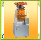 Machine de jus d'orange pour l'usage commercial