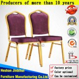 (BH-L0001) Стул банкета мебели дома мебели Jinbihui