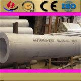6 pouces en dehors de pipe de l'acier inoxydable 317L du diamètre 317