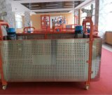 公認の中断された働きプラットホーム(ZLP630)