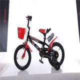 Kind-Fahrrad für 12 Zoll China bildete neue Art preiswerte Stahl-Kinder Fahrrad für 3 5 Jahre alt