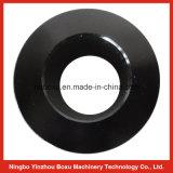 工場OEMアルミニウムCNCの製粉の製品