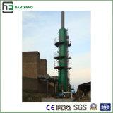 Entschwefelung Geschäft-Staub Collector-De-Sulphur/De-Nitration Reinigungs-System
