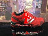 Ботинки марафона FashionMen идущие 40-44 ярдов