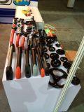 Ручки тяги частей вспомогательного оборудования механического инструмента резиновый