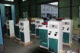 Máquina de teste concreta 1000kn da compressão do cubo da indicação digital