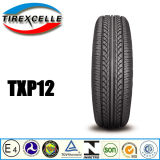 155/65r13, PCR Tires Car Tires Light Truck Tyres de Hot Selling
