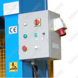 Mdyy300/35 Power Operated Hydraulic Press Machine (シリンダーは移動可能である)