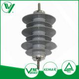 Dispositivo protector de la oleada eléctrica del producto 30kv