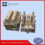 Plástico fabricante del molde