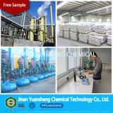 Plastificante estupendo ácido policarboxílico concreto del reductor del agua