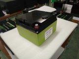 12V 20ah Lithium-Ionenbatterie für Golf-Laufkatze