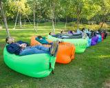 Wasserdichtes im Freien kampierendes faltbares Freizeit-Strand-Bett