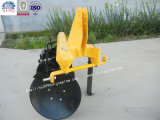 Fabbrica Supply Top Quality 3 Point Baldan Disc Plough per Yto Tractor