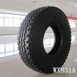 Neumático del carro de la venta al por mayor del precio bajo del fabricante del neumático (315/80R22.5)
