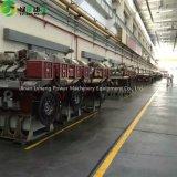中国の有名なブランド400kwのコークス炉ガスの発電機