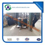최신 판매 PVC 입히는 철 철사
