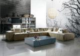 Mobilia moderna italiana del salone