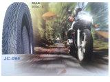 Автошина мотоцикла и бутиловый Ios CCC 3.50-16 внутренней пробки самый лучший высокомарочный