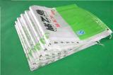 Hochwertiges BOPP Valve Bag mit Color Print