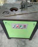 Máquina de dobra elétrica do teste padrão do rolo do ferro Oy-Wh16 feito para a decoração do ferro