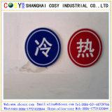 strato di colore del doppio dell'ABS di 1.3mm per l'incisione di CNC