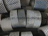 Macchina ad alta pressione di bricchettatura del carbone di LYQ con l'alta qualità