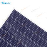 El panel de las células solares de Trina/módulo polivinílicos 250W 265W 270W