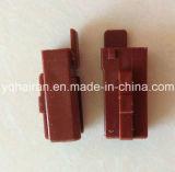 Schakelaar 6100-5026 van de Huisvesting van Sumitomo Plastic