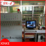 Mechanische Entzunderer-Granaliengebläse-Maschine für das Entfernen des Rosts